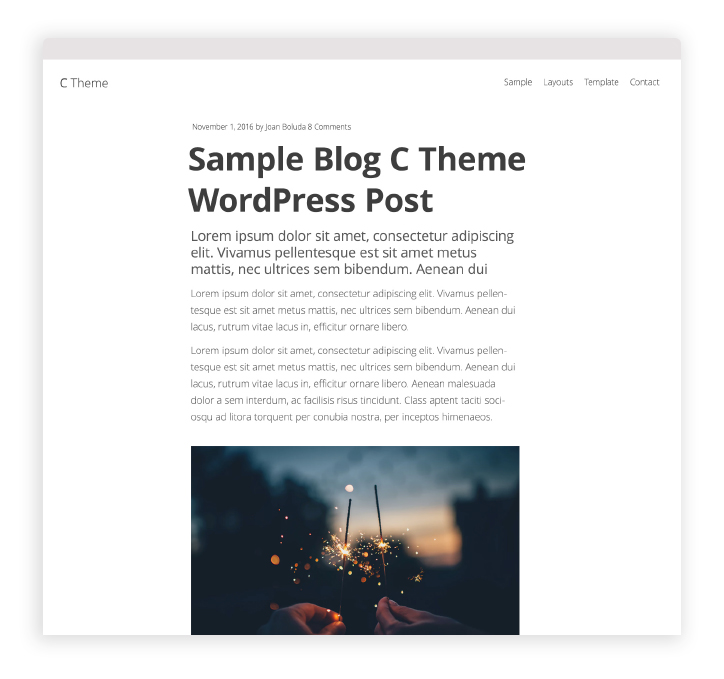 asithemes-ctheme-post