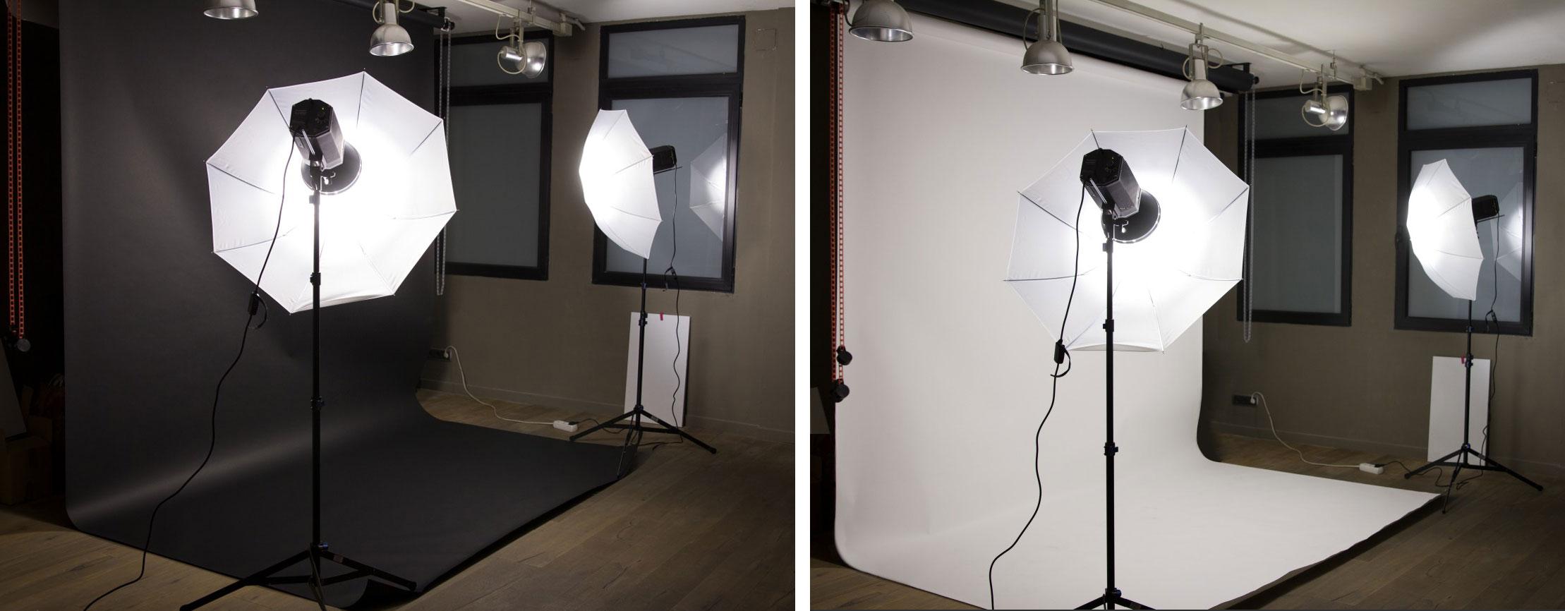 estudio-fotografia-copymouse